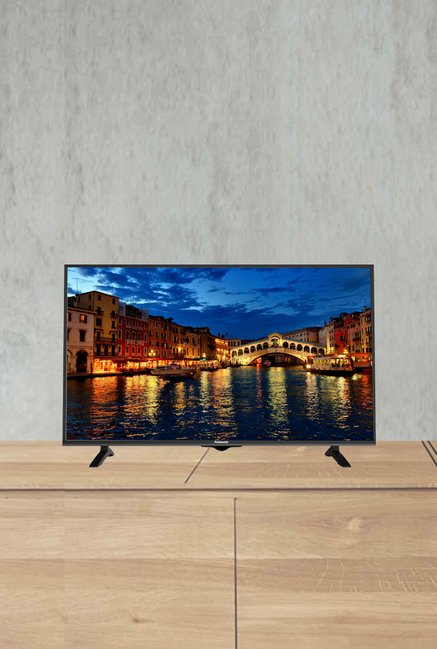 Panasonic TH-43D350DX 109cm(43 inches) Full HD Led TV