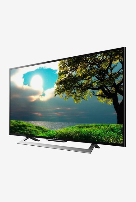Sony KLV-32W562D 80cm(32 inches) Full HD TV