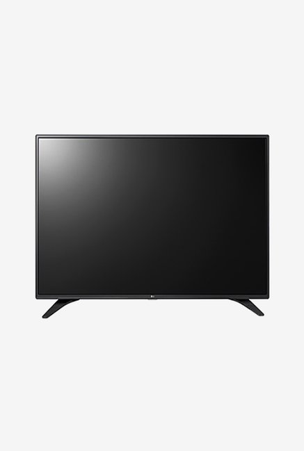 LG 49LH600T 124CM(49 inches) Smart Full HD TV