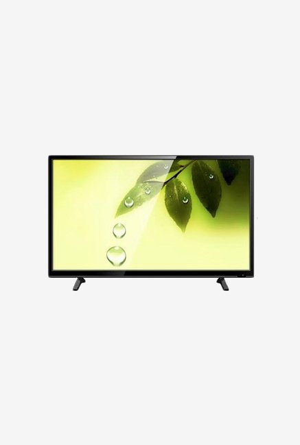 CROMA CREL7324 40 Inches Full HD LED TV