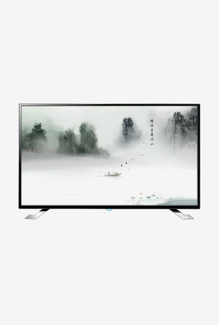 CROMA EL7325 48 Inches Full HD LED TV