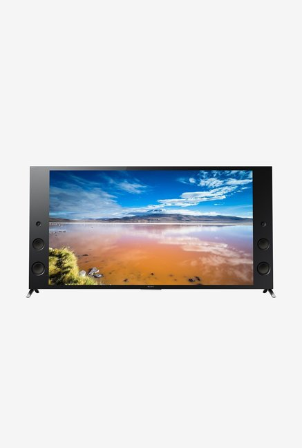 Sony KD-65X9350D 164 cm (65 Inch) UHD 4K Smart Led...