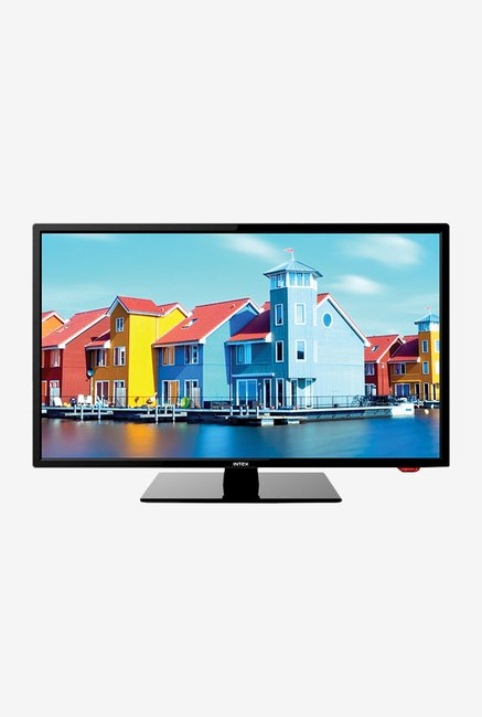 INTEX 2205 22 Inches Full HD LED TV