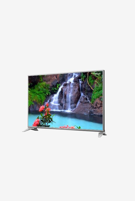 Panasonic TH-49DS630D 124cm(49 inches) Smart Full HD Led TV