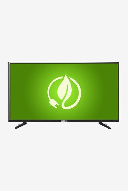 Intex 3220 LED TV - 32 Inch, HD Ready (Intex 3220)