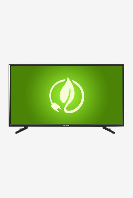 INTEX 3220 32 Inches HD Ready LED TV