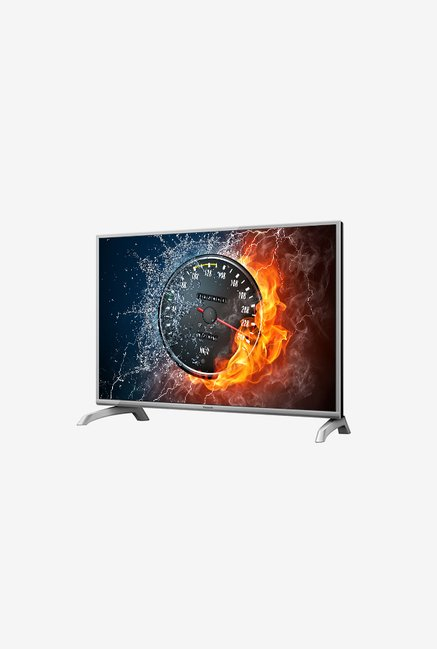 Panasonic 49D450D 124cm (49 inches) Full HD Led TV