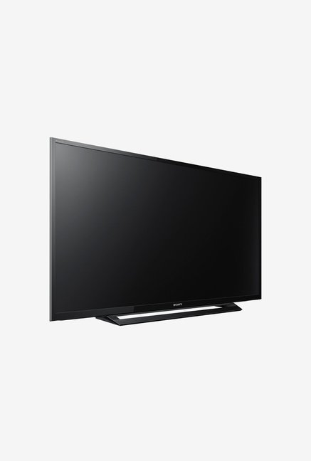 Sony KLV-32R302D 80cm(32 inches) HD Ready Led TV
