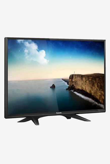 Panasonic 40D400D 100cm(40 inches) Full HD Led TV