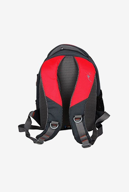 Pinball BT'X' Camera Backpack (Black)