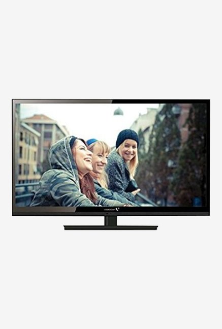 Videocon IVC24F02A LED TV - 24 Inch, Full HD (Videocon IVC24F02A)