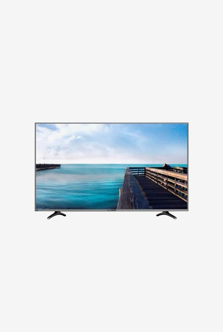 Lloyd L50UJR 127 cm (50) Ultra HD (4K) TV (Grey)