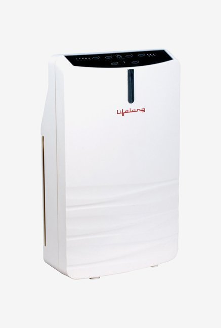 Lifelong Breathe Healthy Air Purifier