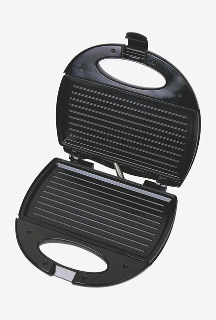 Lifelong 112 Large Sandwich / Panini Maker (Griller Plate)