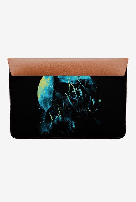 DailyObjects Lurking Owl MacBook Air 11 Envelope Sleeve
