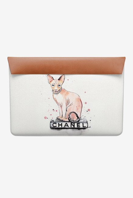 DailyObjects Call Me Coco MacBook Pro 13 Envelope Sleeve