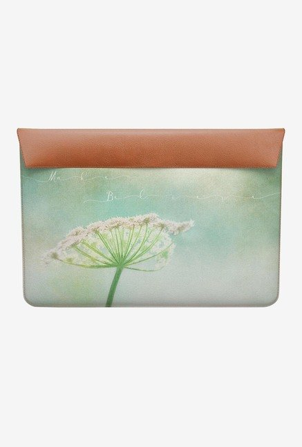 DailyObjects Make Believe MacBook Air 11 Envelope Sleeve