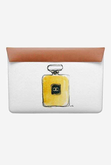 DailyObjects Chanel Bottle MacBook Air 11 Envelope Sleeve