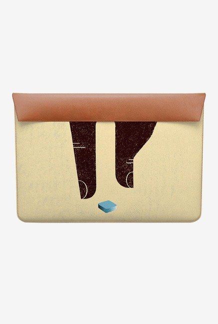 DailyObjects Enhancer MacBook Pro 15 Envelope Sleeve