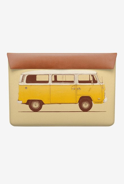 DailyObjects Combi T2 MacBook Air 13 Envelope Sleeve