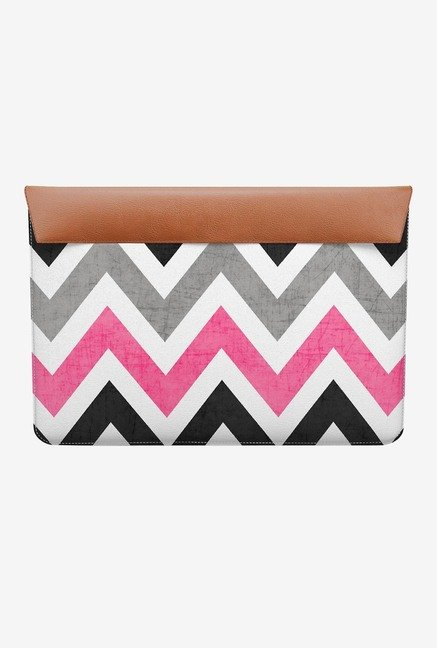DailyObjects Cosmopolitan MacBook Pro 15 Envelope Sleeve