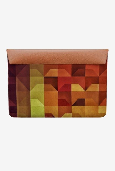 DailyObjects autymn MacBook Air 11 Envelope Sleeve