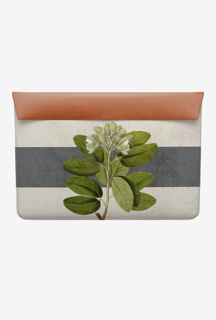 DailyObjects Botanical 5 MacBook Pro 15 Envelope Sleeve