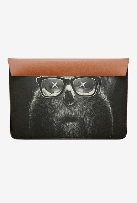 DailyObjects Nerd Star MacBook Air 11 Envelope Sleeve