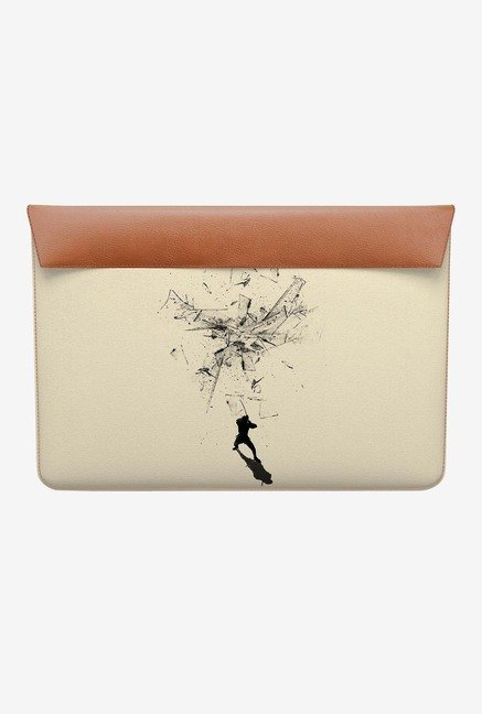 DailyObjects Ninja Moves MacBook Air 11 Envelope Sleeve