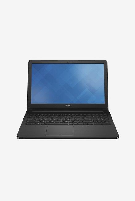 Dell 15 3000 Series Vostro-3558 15.6 inch Laptop (Black)