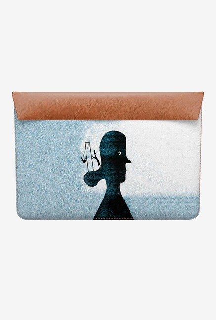 DailyObjects Mood Swing MacBook Air 11 Envelope Sleeve