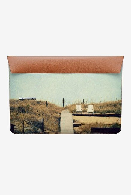 DailyObjects Obx Life MacBook 12 Envelope Sleeve