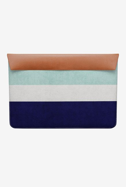 DailyObjects Ocean Classic MacBook 12 Envelope Sleeve