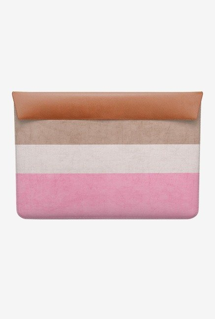 DailyObjects Neapolitan MacBook Pro 13 Envelope Sleeve