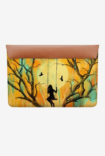 DailyObjects Playmate MacBook Air 11 Envelope Sleeve
