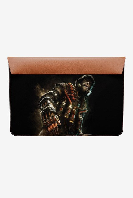 DailyObjects Scarecrow MacBook 12 Envelope Sleeve