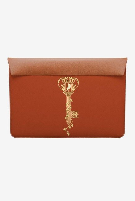 DailyObjects Prisoner MacBook Pro 13 Envelope Sleeve