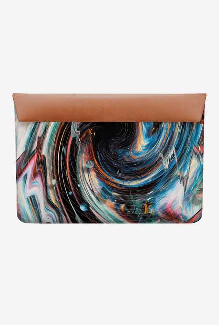 DailyObjects Pipe Dream MacBook 12 Envelope Sleeve