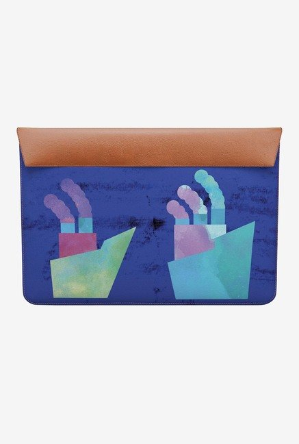 DailyObjects Ships MacBook 12 Envelope Sleeve