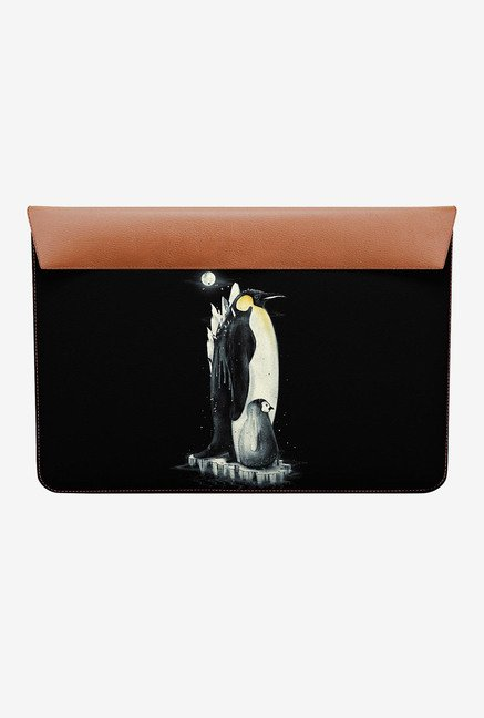 DailyObjects The Emperors MacBook 12 Envelope Sleeve