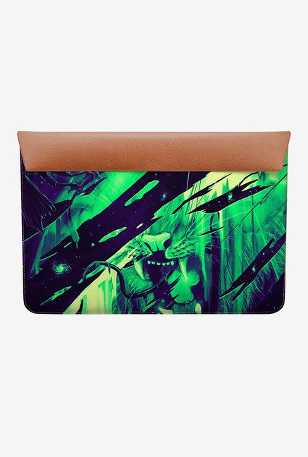 DailyObjects The Guardian MacBook Air 11 Envelope Sleeve