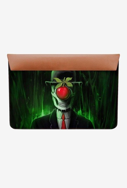 DailyObjects Temptation MacBook Air 11 Envelope Sleeve