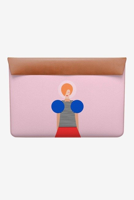 DailyObjects Watanabe Ramp MacBook Air 11 Envelope Sleeve