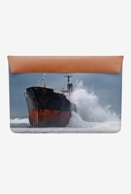 DailyObjects Titanic MacBook Air 13 Envelope Sleeve