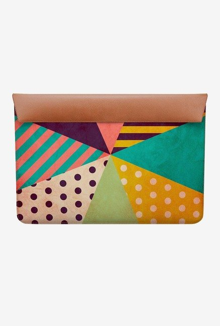 DailyObjects Umbrella MacBook 12 Envelope Sleeve