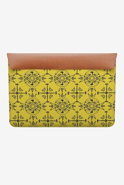 DailyObjects Tools MacBook Air 11 Envelope Sleeve