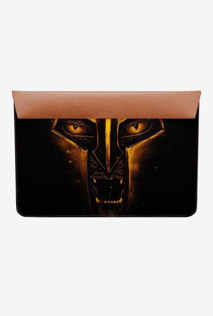 DailyObjects The Protector MacBook Air 11 Envelope Sleeve