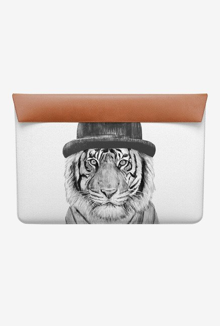 DailyObjects Welcome Jungle MacBook 12 Envelope Sleeve