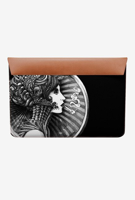 DailyObjects Valkyrie MacBook 12 Envelope Sleeve