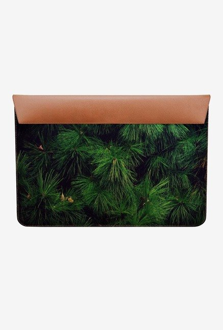 DailyObjects Strong Wind MacBook Air 11 Envelope Sleeve